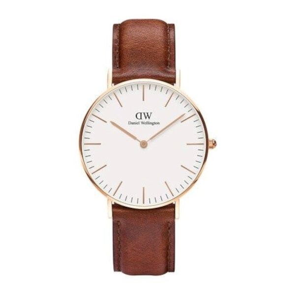 Daniel Wellington Ladie St. Mawes Watch (DW00100035)