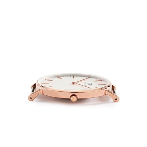Daniel Wellington Ladie St. Mawes Watch (DW00100035) - Side